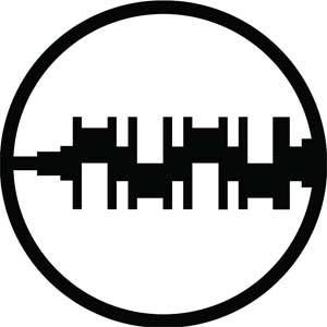 Crankshaft Culture Logo