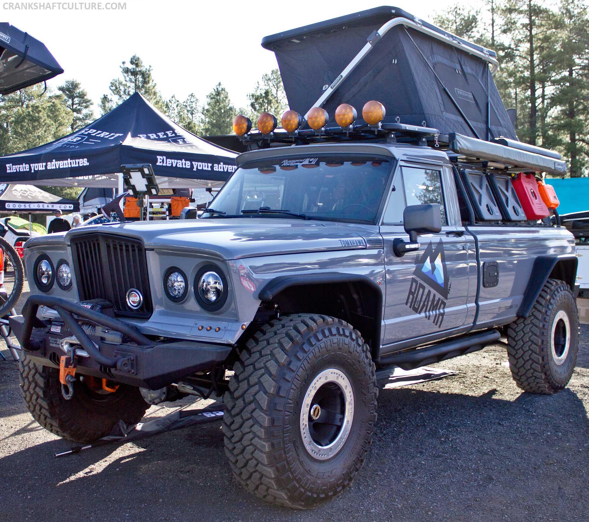 Jeep-Tomahawk-2 - CRANKSHAFT CULTURE
