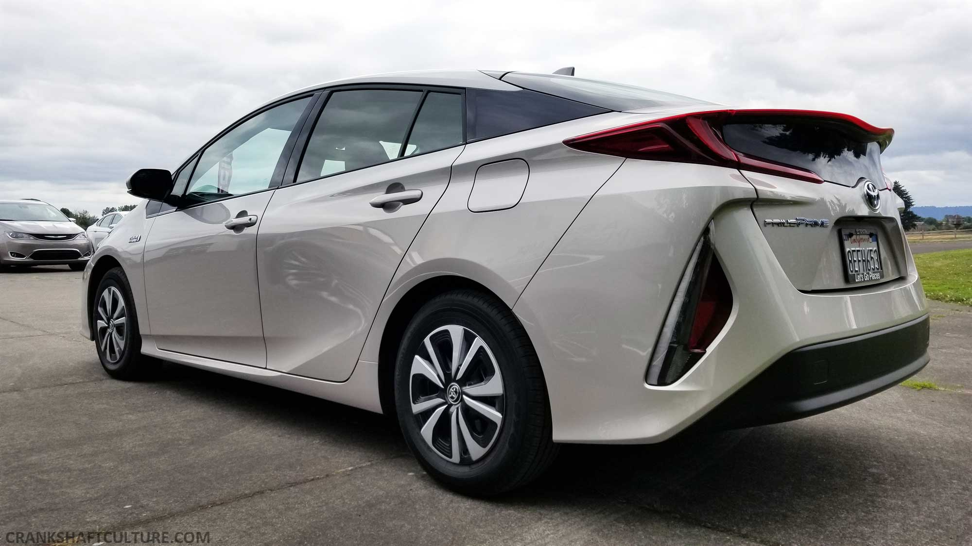 prius toyota prime hybrids hybrid plug affordable evs nwapa revolution driving drive candidate great