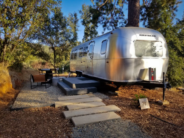 Our-Airstream-home